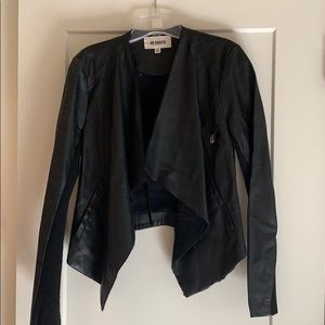 Going out jacket